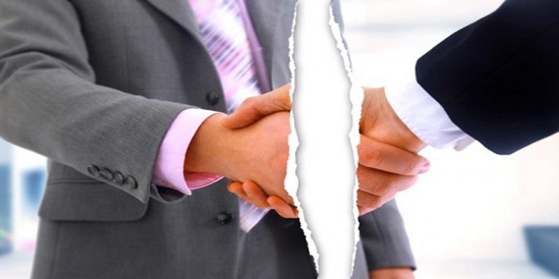 A DISSOLUÇÃO PARCIAL LITIGIOSA: A ADMINISTRAÇÃO COMPARTILHADA COMO FORMA DE PRESERVAÇÃO DA EMPRESA