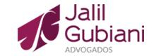 Jalil Advogados
