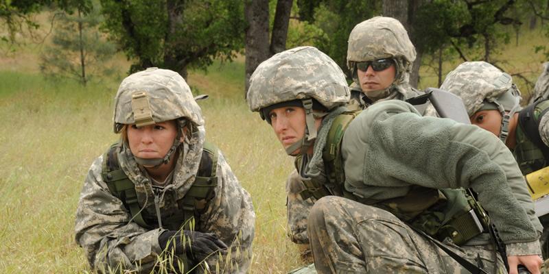 doenca-mental-militar.jpg