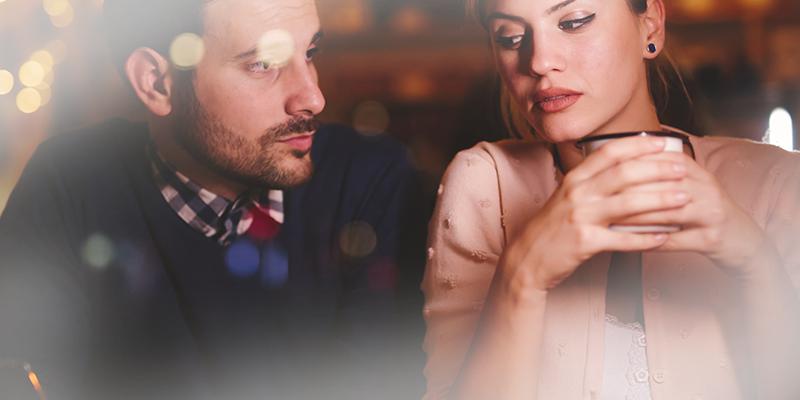 jalil-artigo-divorcio-2801.png