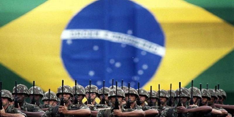 lista-forcas-armadas-20120615-05-original.jpeg
